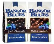 Bangor Blues® (Dark or Milk)